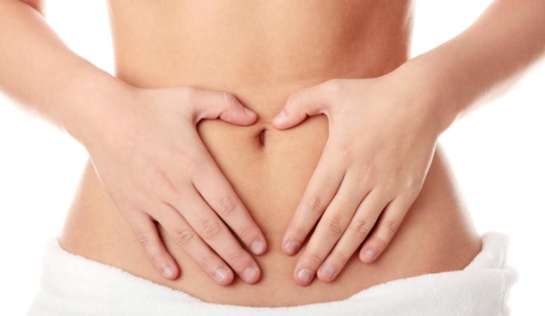gut eczema