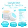 conqueror-eczema-dry-skin balm-flyer