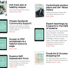 ecourse-graphic-features