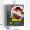 elimination-diet-guide-cover-for-shop-pg
