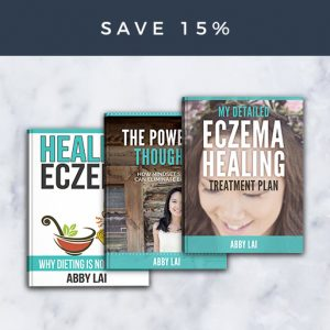 Three eBook Bundle