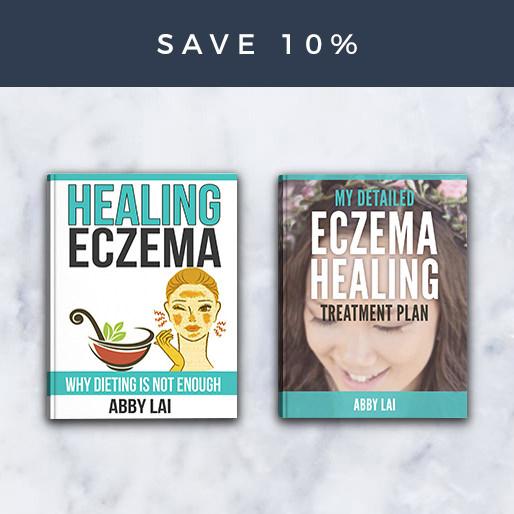 Two eBook Bundle