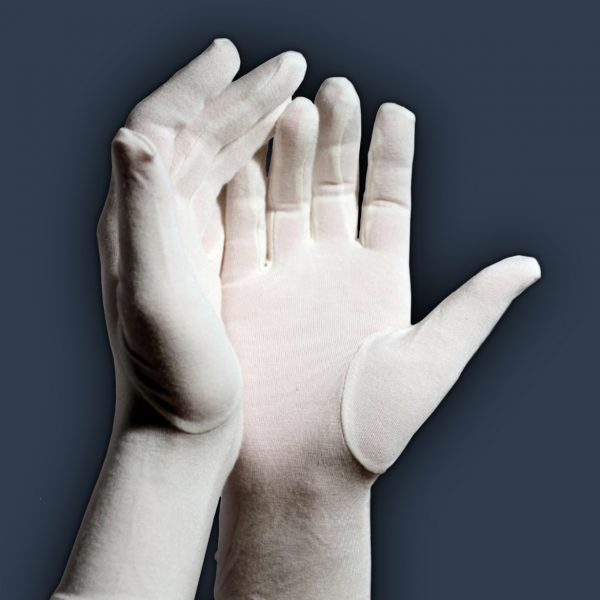 Eczema Gloves for Adults