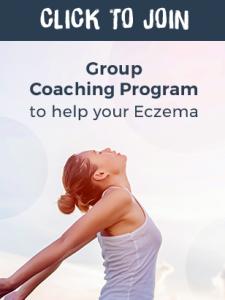 eczema help coaching