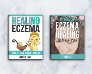 All Eczema eBooks