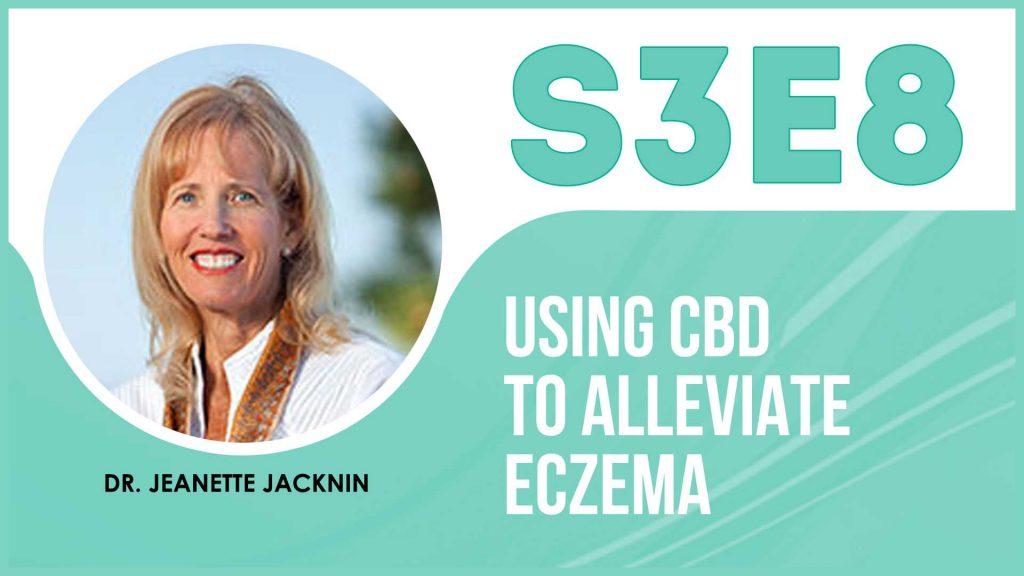 cbd oil eczema
