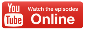 Button YouTube WatchOnline