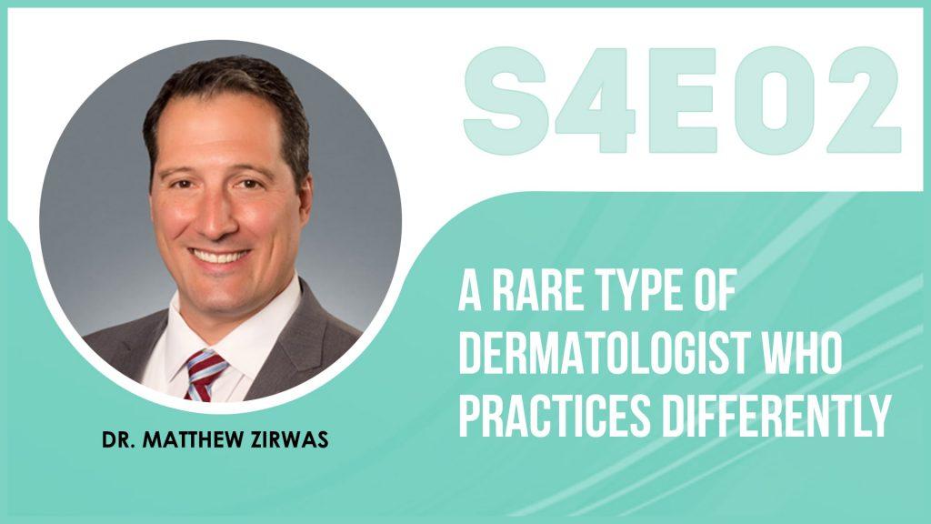 Eczema Dermatologist