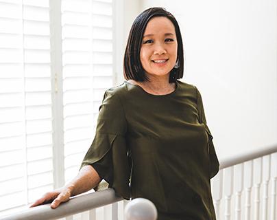 Abby Lai